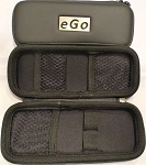 EGO Case Small/Medium/Large