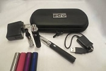 EVOD Ego/510 Complete Case Kit